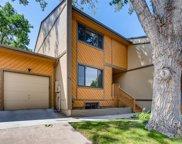 12655 W Bayaud Avenue Unit 43, Lakewood image