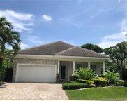 430 Ne 11th Ave, Fort Lauderdale image