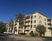 2900 Nw 48th Ter Unit #112, Lauderdale Lakes image