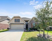 15014 Winter Valley Court, Humble image