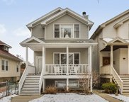 3733 North Troy Street, Chicago image