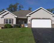 106 Country View, Galena image