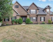 3332 Bridlebrooke Drive, Knoxville image