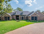 335 Catesby Place, Highland Village image