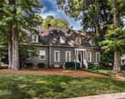 864 Museum  Drive, Charlotte image