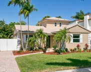 219 Greenwood Drive, West Palm Beach image