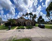 9407 Boca Gardens Parkway Unit #D, Boca Raton image