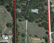3415 Walton Drive, Corinth image