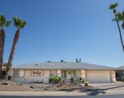 12823 W Keystone Drive, Sun City West image