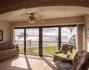 895 S. Gulfview Boulevard Unit 301, Clearwater image