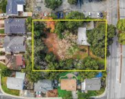 773 Cuesta Dr, Mountain View image