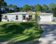 443 Gallagher, Palm Bay image