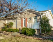 6534 Hickory Trace, Chattanooga image