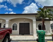 18855 Nw 85th Ave Unit #1703, Hialeah image