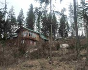 561  Rigby Road, Bonners Ferry image