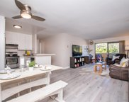 2609 Pico Place Unit #229, Pacific Beach/Mission Beach image