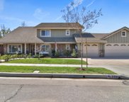 243  Longbranch Road, Simi Valley image