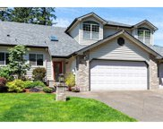 2029 N FOREST  CT, Canby image