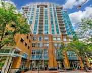 1640 Maple Avenue Unit #1105, Evanston image