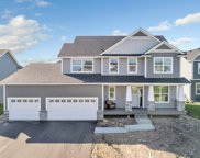 779 Summerbrooke Court, Eagan image