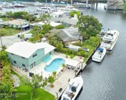 2051 SW 22nd Ave, Fort Lauderdale image