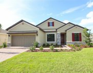 827 Jasmine Creek Road, Poinciana image