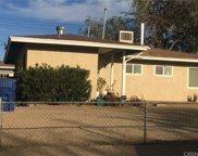 38726     36th Street E, Palmdale image