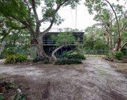 599 Bonito Avenue, Key Largo image