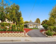 4532     Dunsmore Avenue, La Crescenta image
