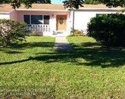 213 NE 43rd St, Miami image
