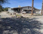 74755 Desert Aire Dr Drive, Mecca image