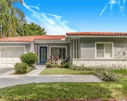 1109 Tangier St., Coral Gables image