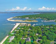 24 Noyac Bay Ave.  Avenue, Sag Harbor image
