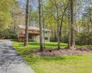 4870 Horse Cove Road, Highlands image