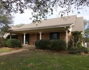 1110 Private Road 6002, Giddings image