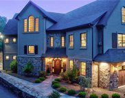 3 Woods  Way, Guilford image