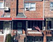 3919 Avenue T, Brooklyn image
