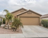 16437 N 113th Drive, Surprise image
