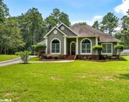 7100 Colonel Grierson Drive, Spanish Fort image