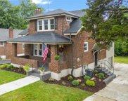 9513 Sappington  Road, St Louis image