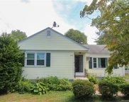 239 Hartford  Avenue, Newington image