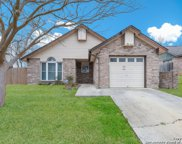 3413 Country View, Schertz image