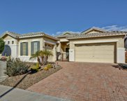 18230 W Weatherby Drive, Surprise image