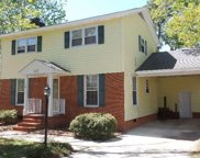 613 Colonial Avenue, Morehead City image