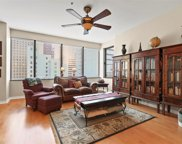 1200 Main Street Unit 811, Dallas image
