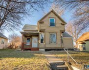 911 913 W 6th St, Sioux Falls image