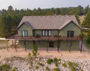 11313 Chimney Canyon Rd, Piedmont image