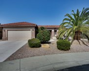 18413 N Deer Grass Court, Surprise image
