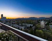 2041 Bellwood Avenue Unit PH2, Burnaby image