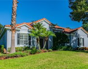 1404 Foxtail Court, Lake Mary image